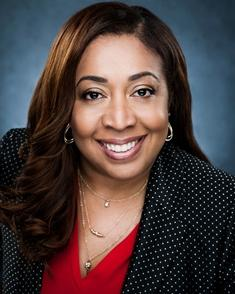 LUZ N. FORD  Your Registered Representative & Insurance Agent