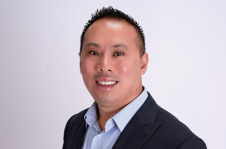 CHIEN KAIN YEH  Financial Advisor