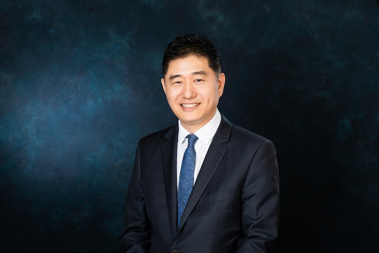 JAE WON CHOI Insurance Agent