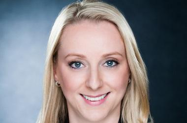 ALEXA SIDER PAO  Financial Advisor