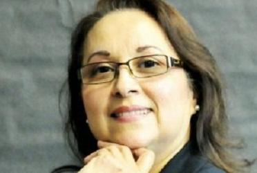 PAULA GONZALEZ  Insurance Agent