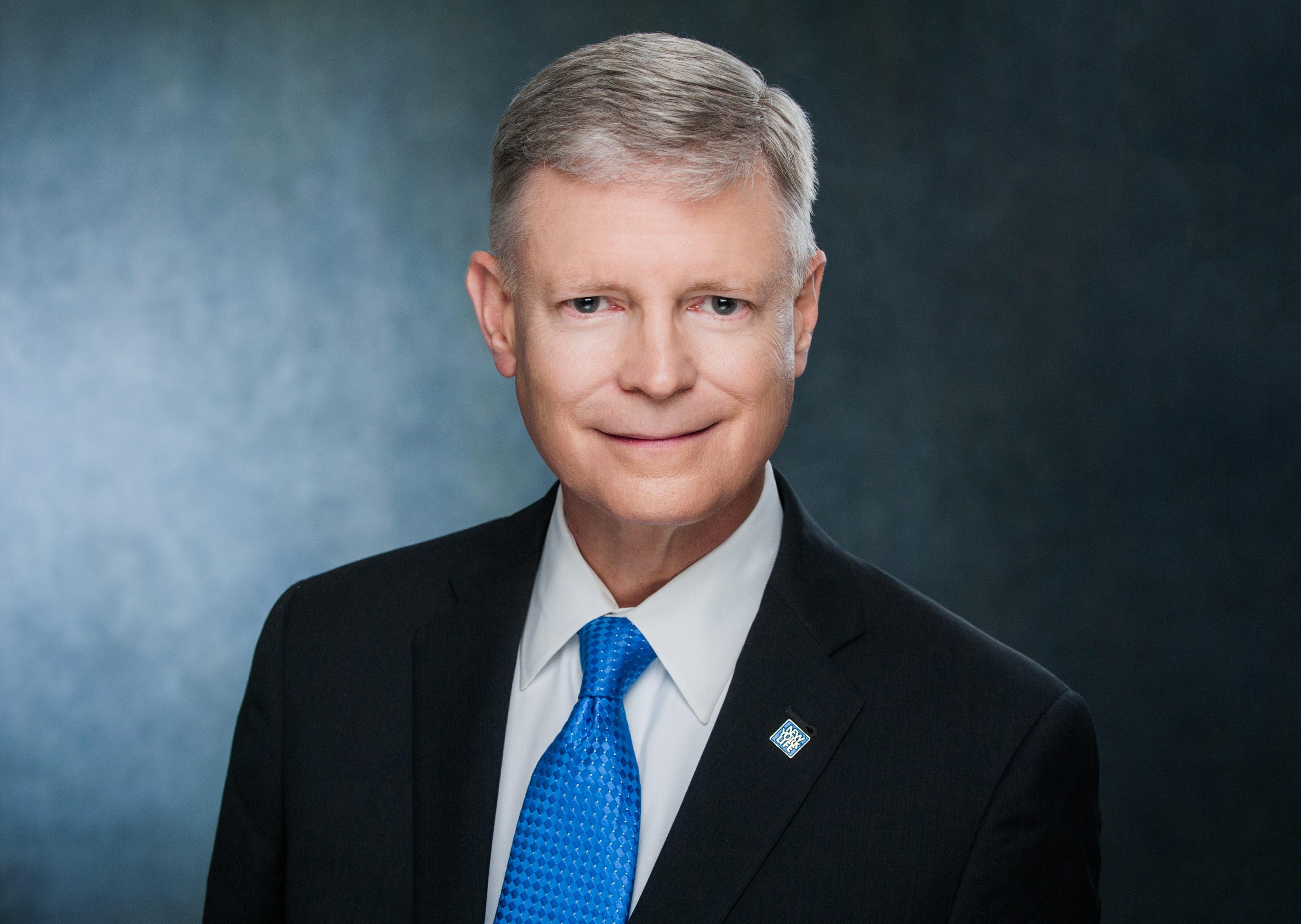 JOHN S. COATES Insurance Agent