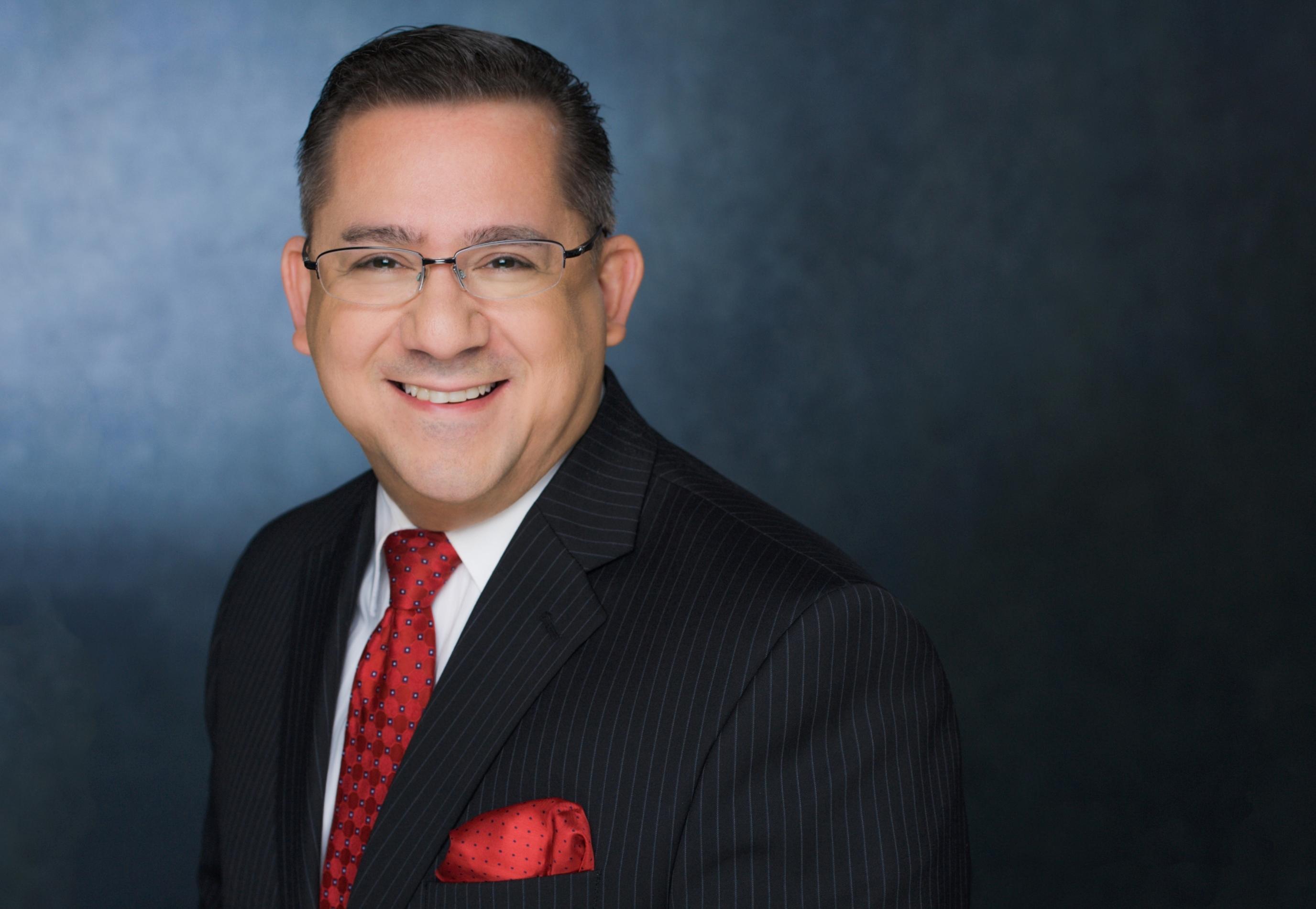 MICHAEL A. FERRARA Your Financial Advisor
