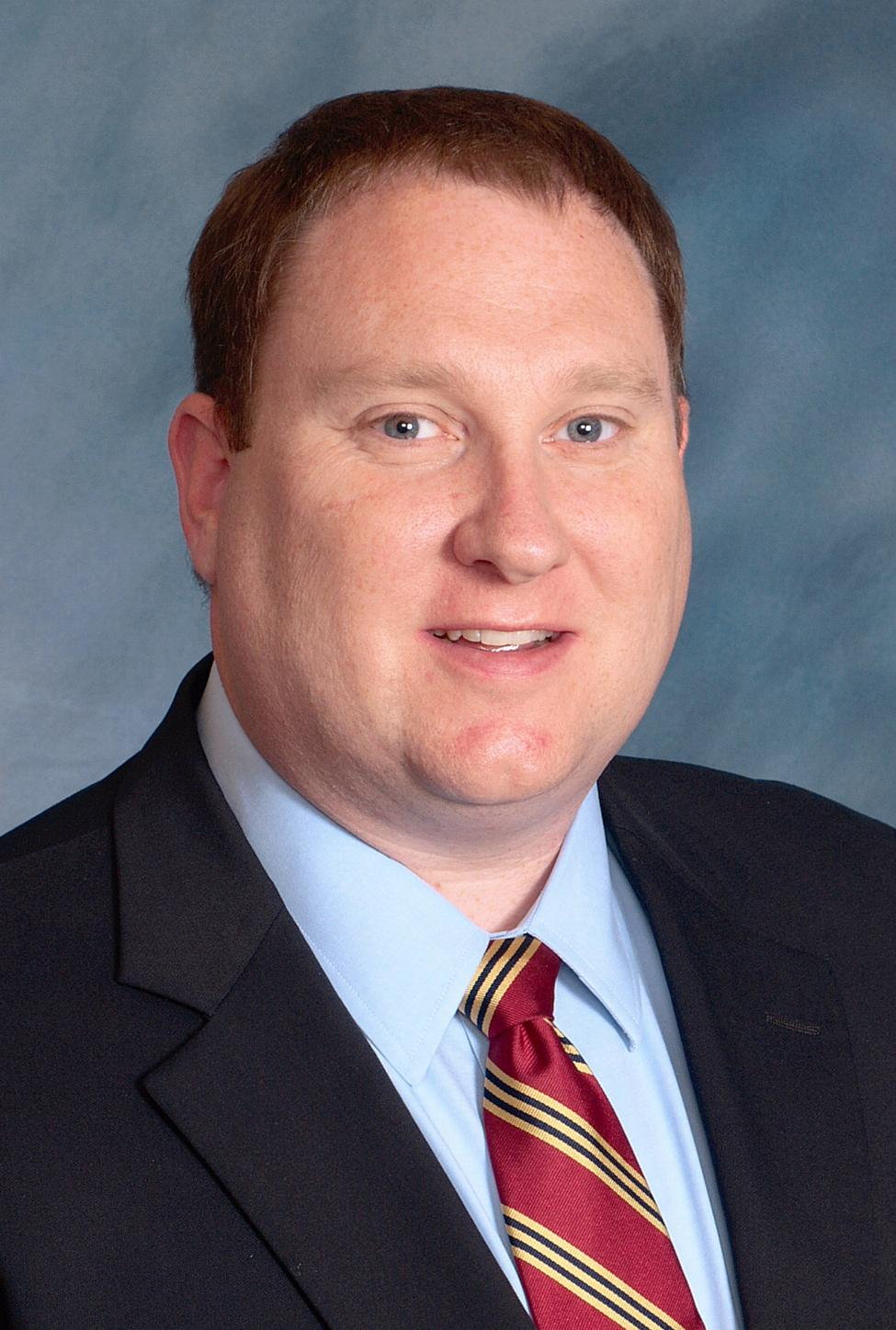 JAMES SUTTON  Your Registered Representative & Insurance Agent