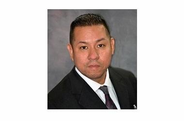 RAUL NEGRILLO  Insurance Agent