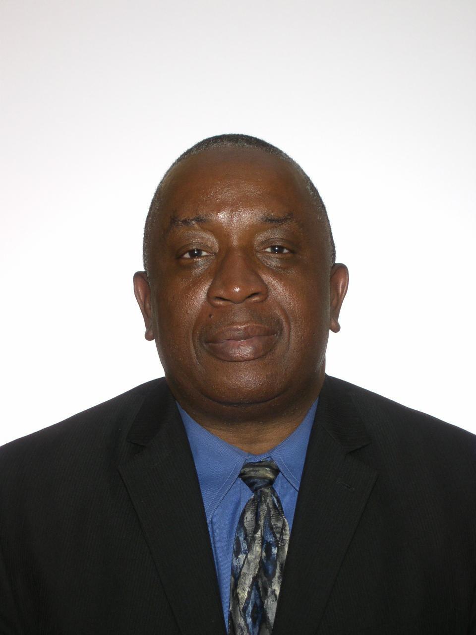 PAUL EDWARDS Insurance Agent