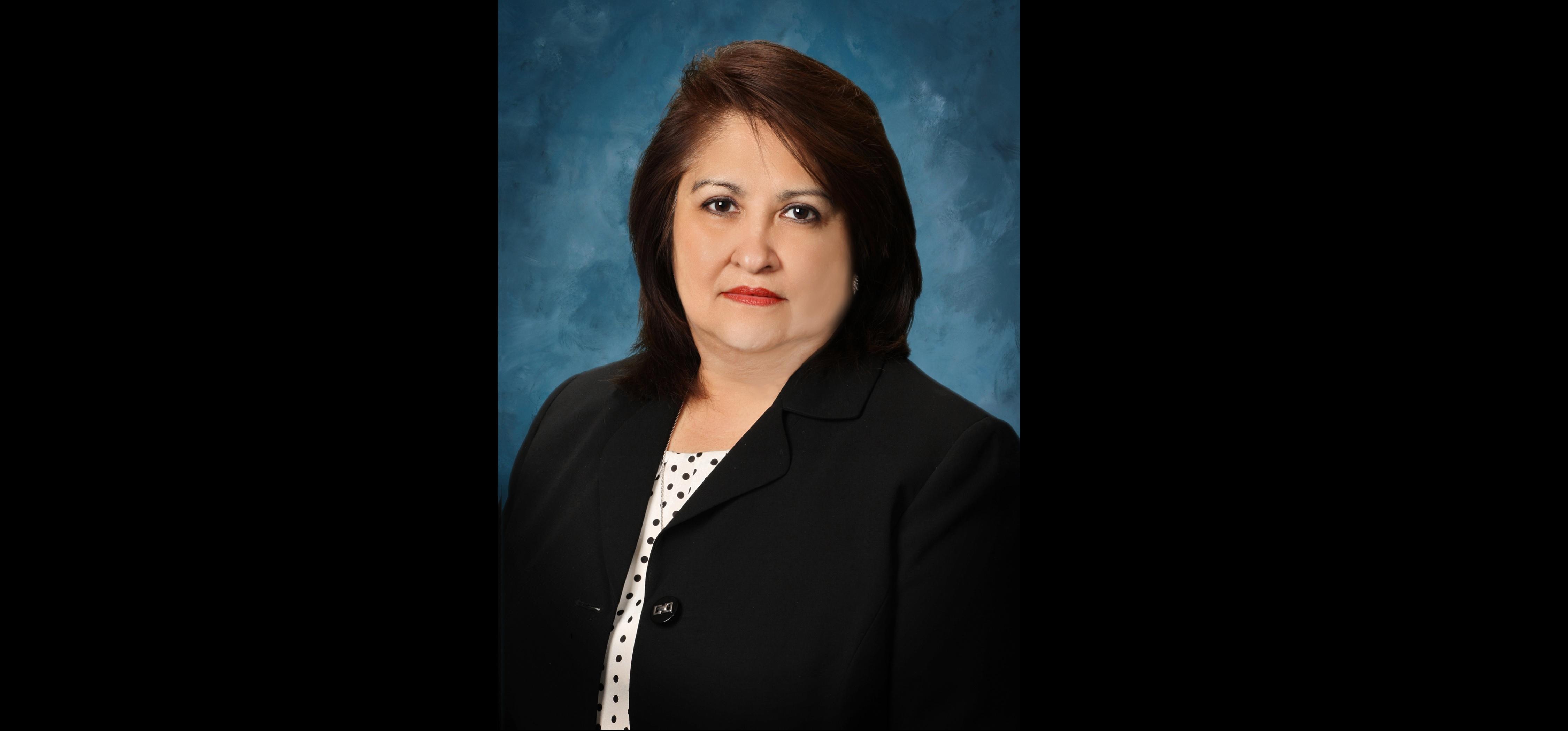 MITZI ANNE T. WAGA  Your Registered Representative & Insurance Agent