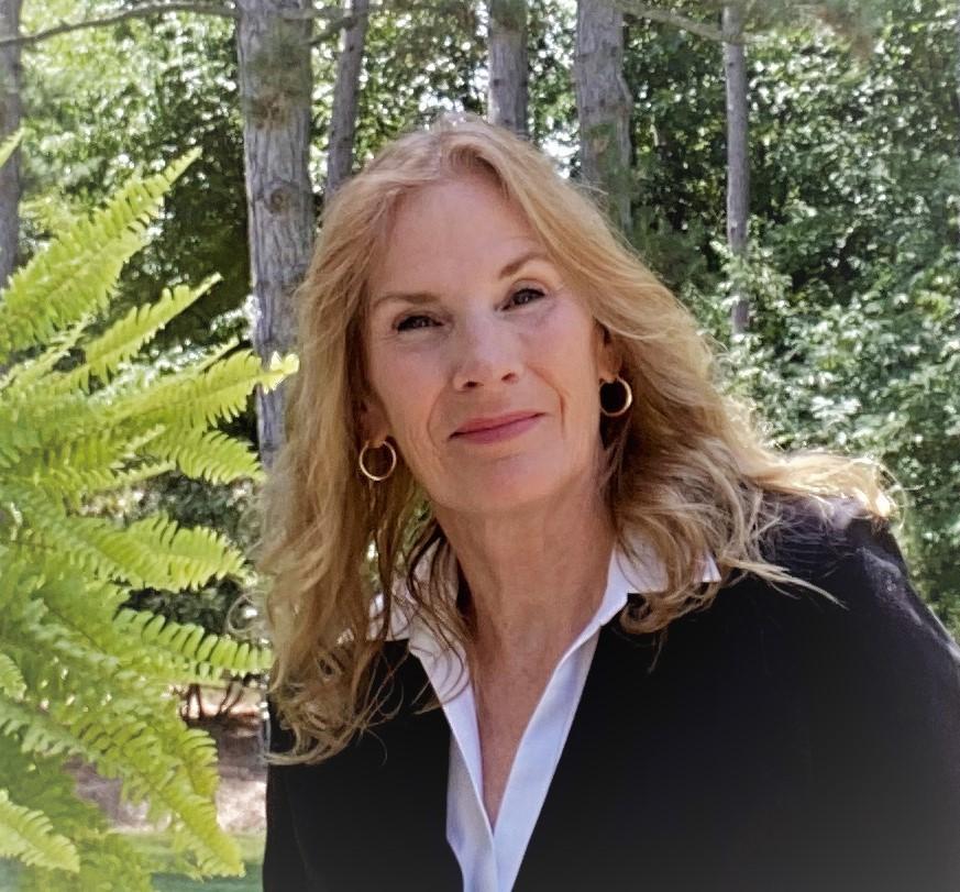 CAROL DUNCAN-SMITH Insurance Agent