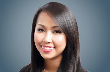 MY HANH T. TRUONG  Insurance Agent