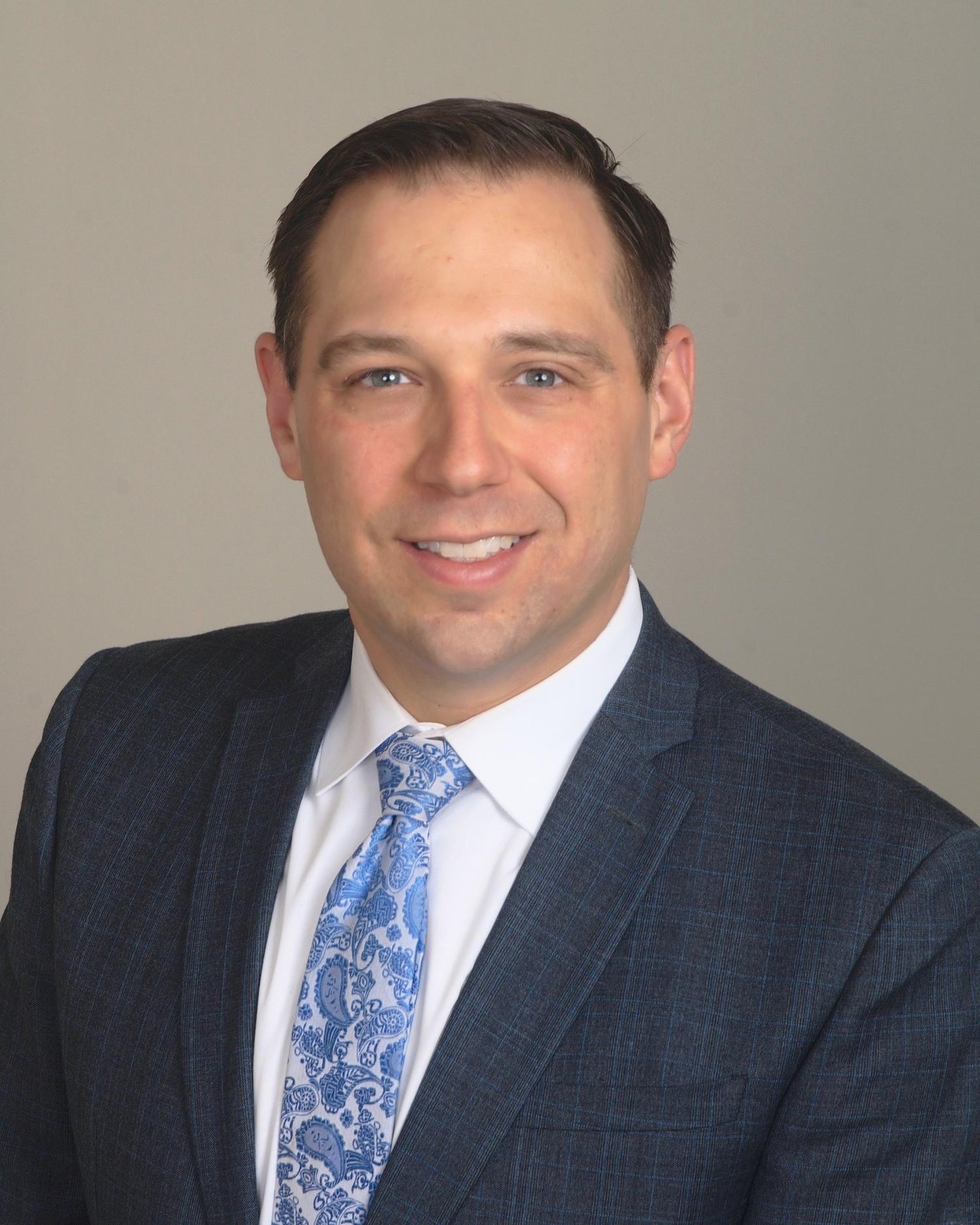 JAMES EISEMAN Your Financial Advisor