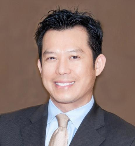 ANDY LONG HOANG NGUYEN  Insurance Agent