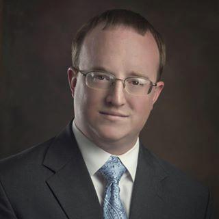 ROBERT F. STIERWALT  New York Life Partner
