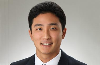 ANDREW CHUNG  Your Registered Representative & Insurance Agent