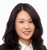 "YUANYUAN ""CHARLENE"" CHEN Insurance Agent"