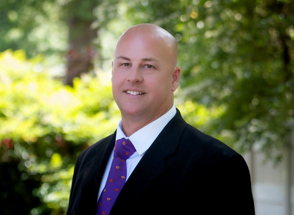 BRIAN K. SIPES  Insurance Agent