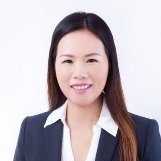 AI ZHU LI  Insurance Agent