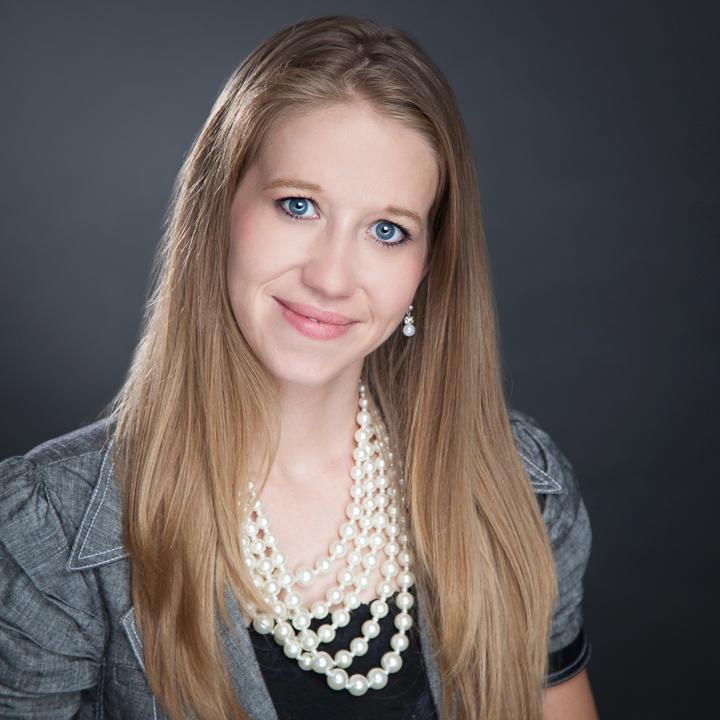 JESSICA LEIGH MOSMAN  Insurance Agent