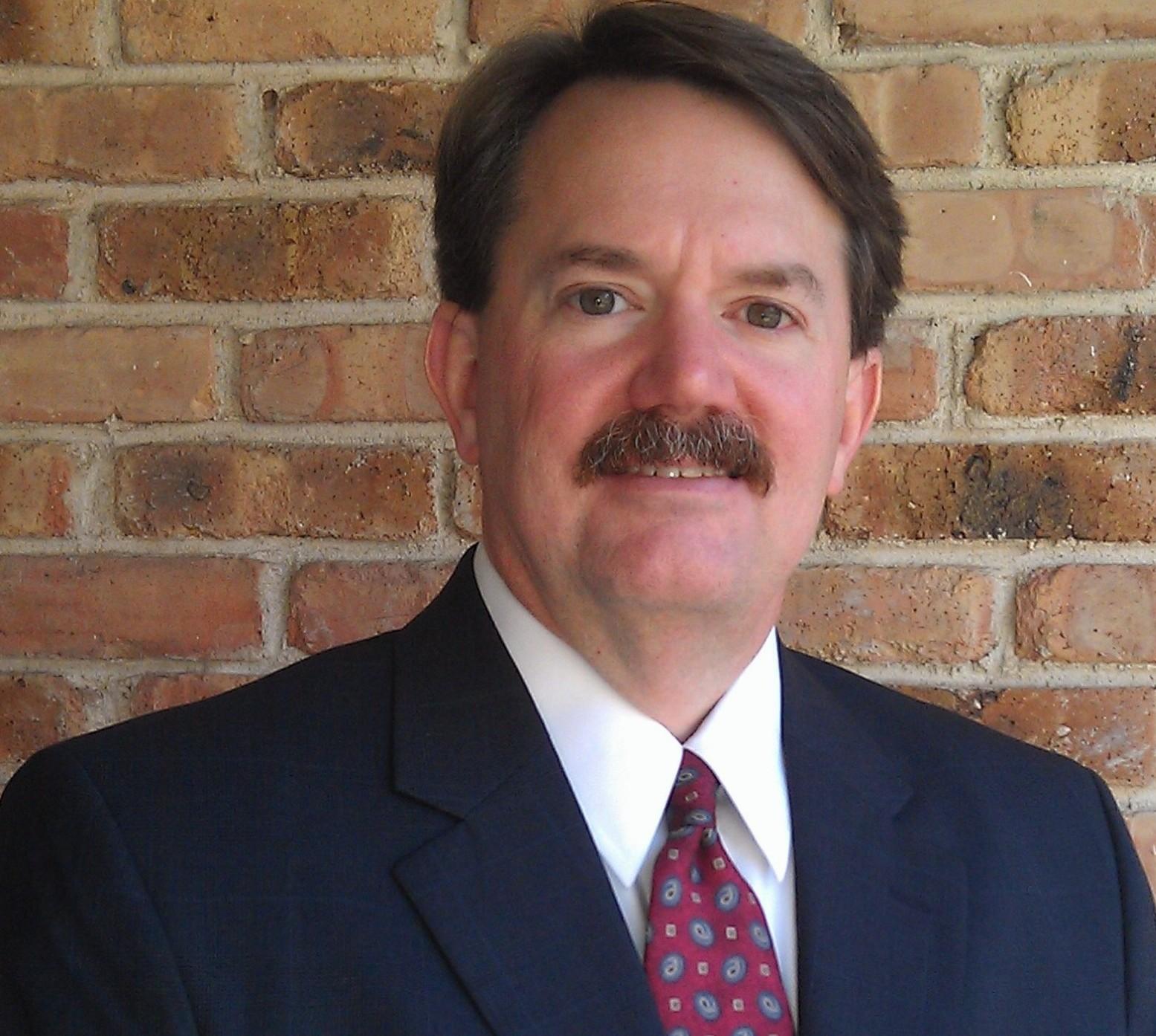 JOHN RICHARD PHILLIPS Insurance Agent