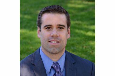 ROBERT ABENDROTH  Financial Advisor