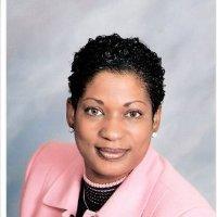 TAMARA HASKINS  Your Registered Representative & Insurance Agent