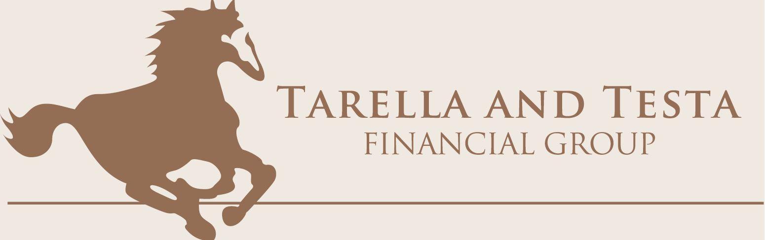 MICHAEL ROSARIO TESTA  Your Registered Representative & Insurance Agent