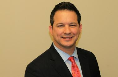 JEREMY DANIEL ERB  Insurance Agent