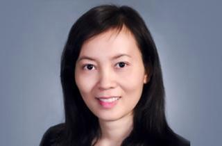 HUONG NGUYEN-HUYNH LE  Insurance Agent