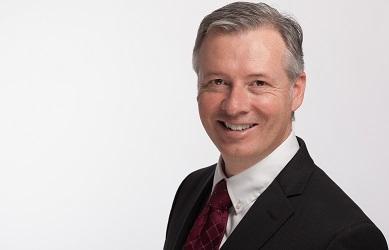 PETER CHARLES MORIN  Your Registered Representative & Insurance Agent