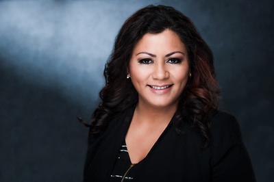 MARIELA SICAL  Insurance Agent