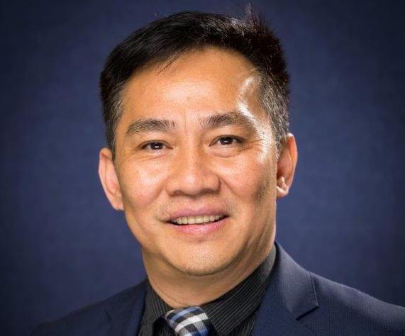 CHAU PHAN NGUYEN  Insurance Agent