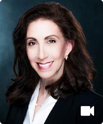 SUSAN DAVIS  Your Registered Representative & Insurance Agent