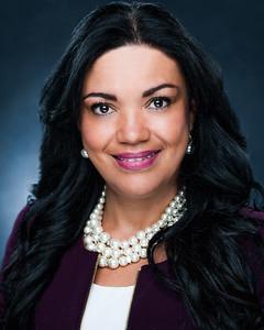 SANDRA M. LOPEZ-TASCON  Insurance Agent