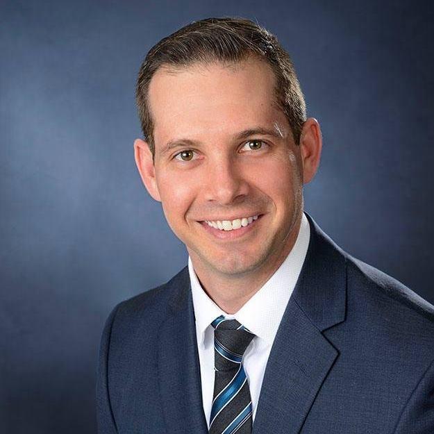 NICHOLAS J. LEASON  Your Registered Representative & Insurance Agent