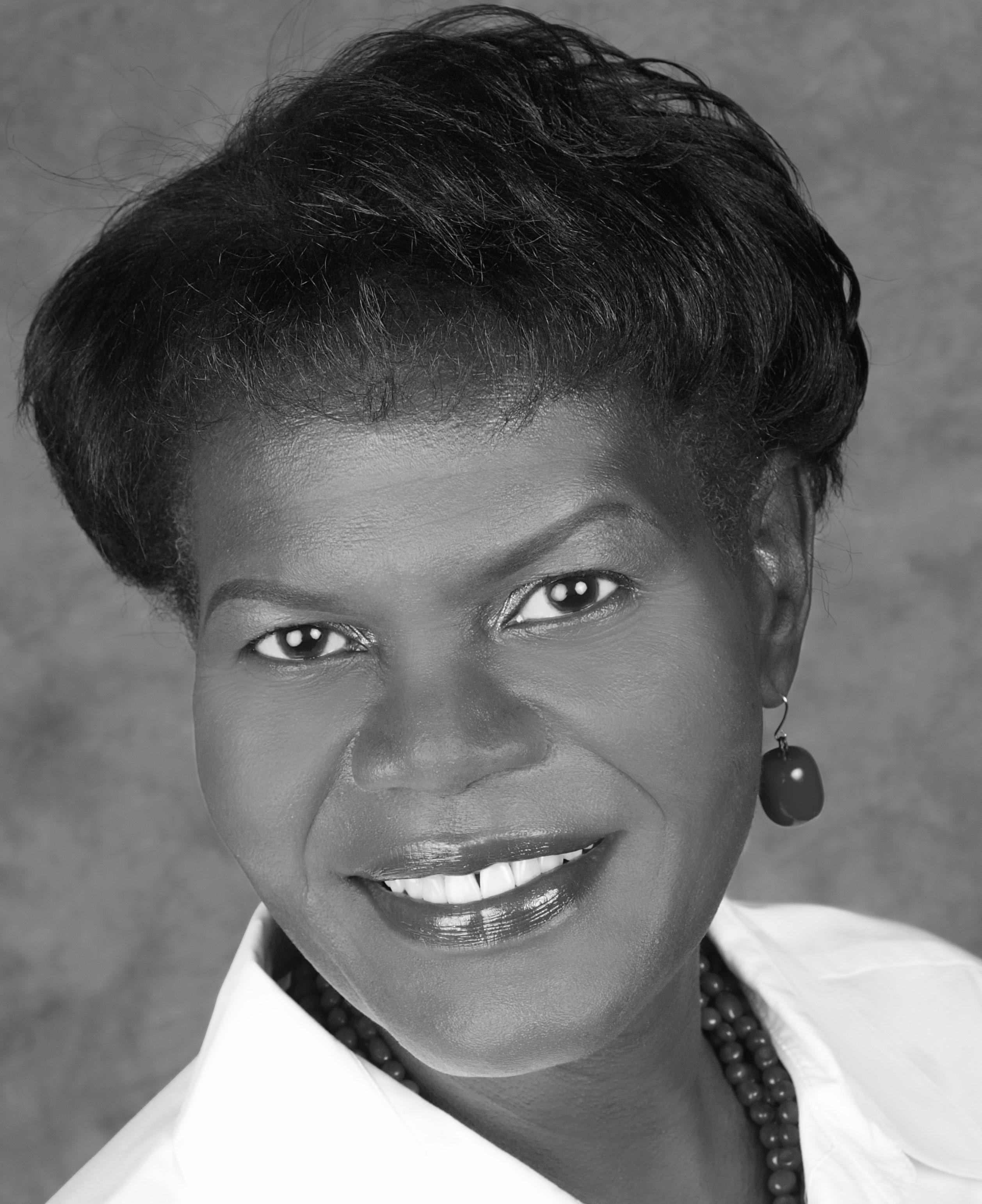 JANICE COLEMAN  Your Registered Representative & Insurance Agent