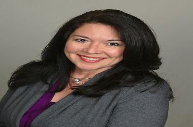 IRMA LUISA GUEVARA-SILIEZAR  Insurance Agent