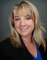 HOLLY M. KRAMER Insurance Agent