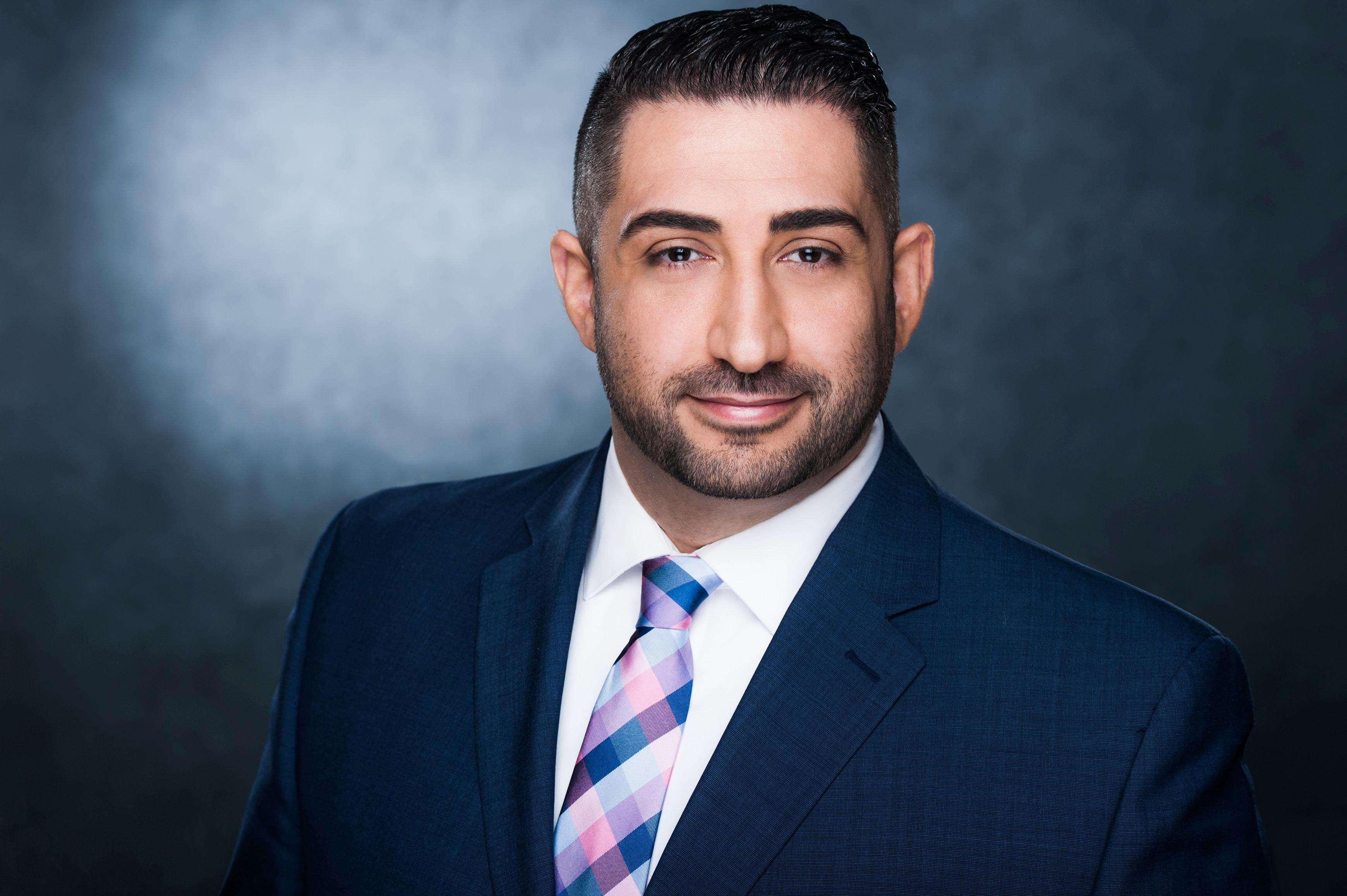 NARBEH GHAZARIAN  Insurance Agent