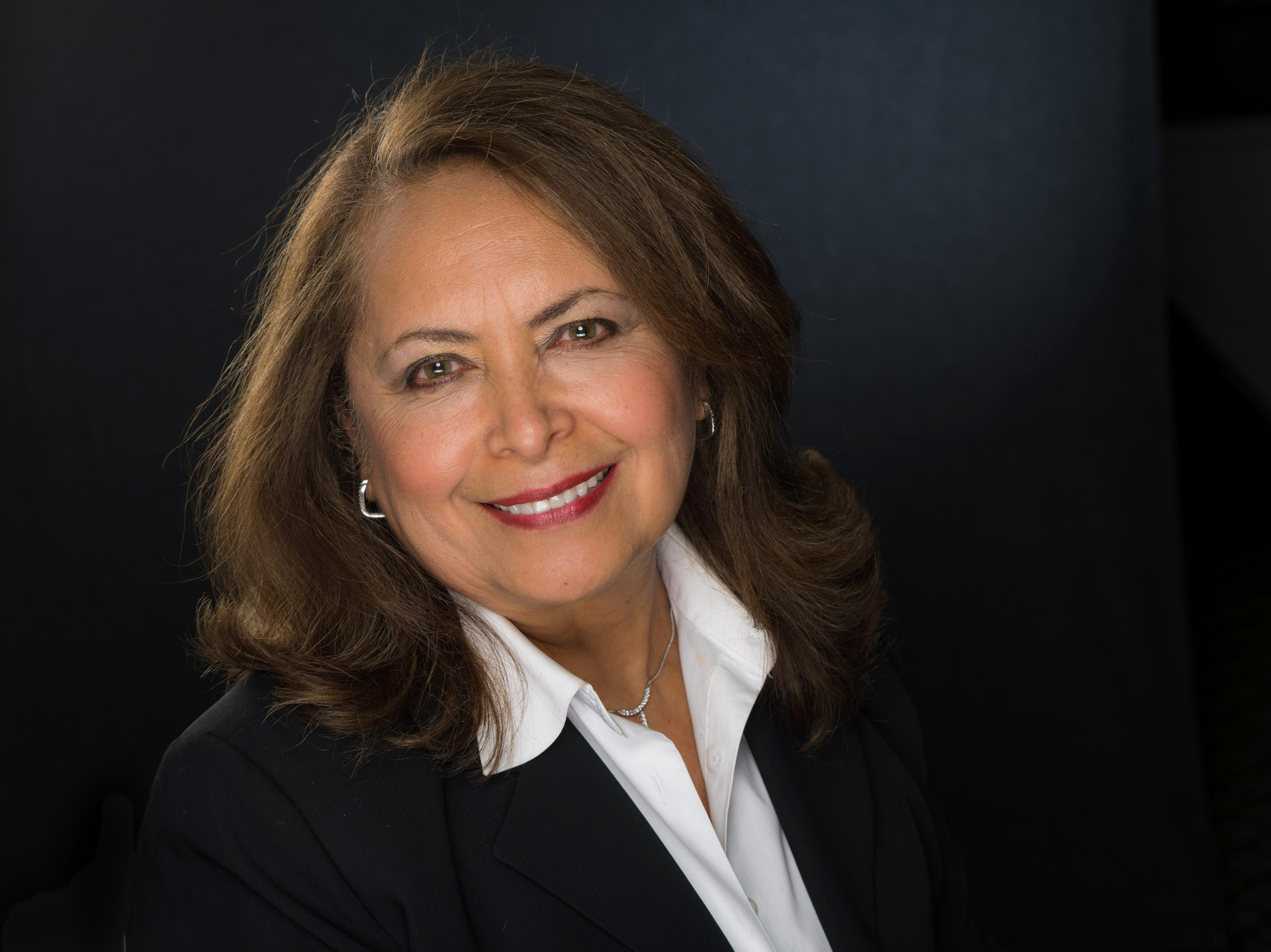 GUADALUPE AGUIRRE  Insurance Agent