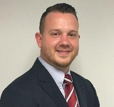 SCOTT OBELINAS  Insurance Agent