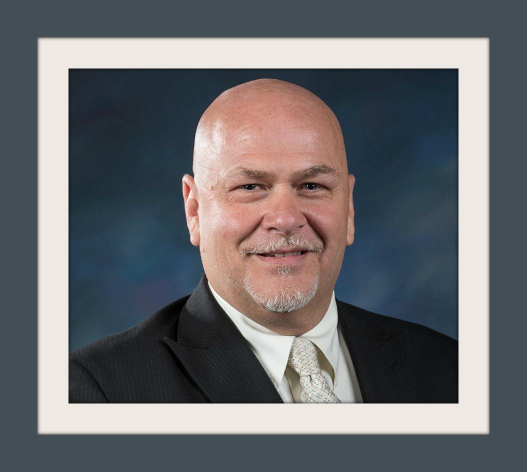 THOMAS C. HOLDSWORTH  Insurance Agent