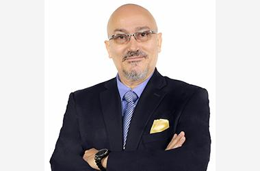 CIRO RODRIGUEZ-ESCARRA  Insurance Agent