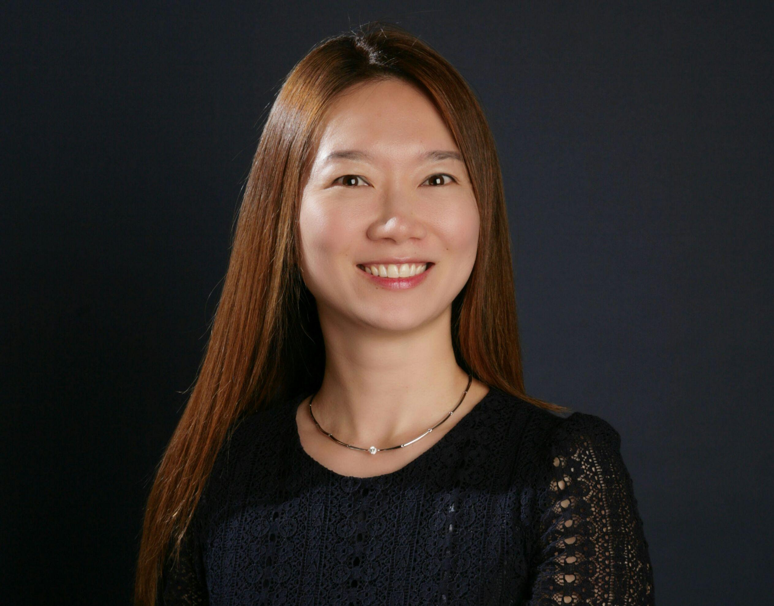 YOUNG MI LEE  Insurance Agent