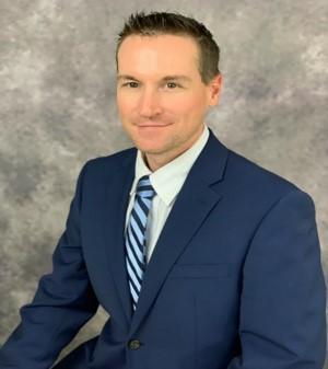 CHRISTOPHER PFLUEGER PARTNER