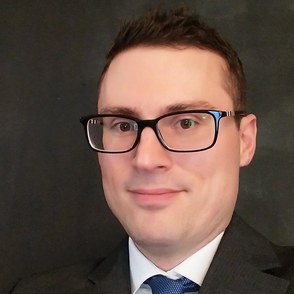 Agent profile image