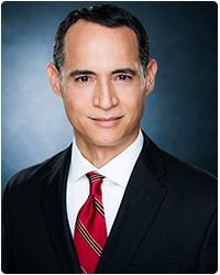 MIGUEL A. SANTO DOMINGO  Insurance Agent