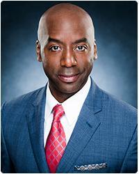 ANDREW R. BRERETON  Financial Advisor