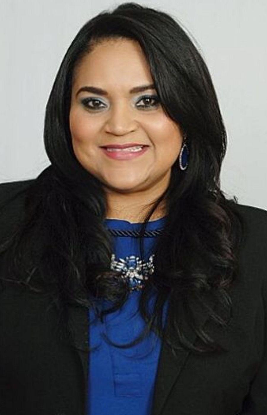 GUILLERMINA MARTINEZ Insurance Agent