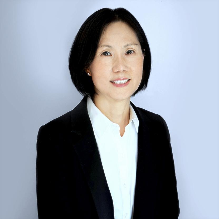 HAEWON KONG  Insurance Agent