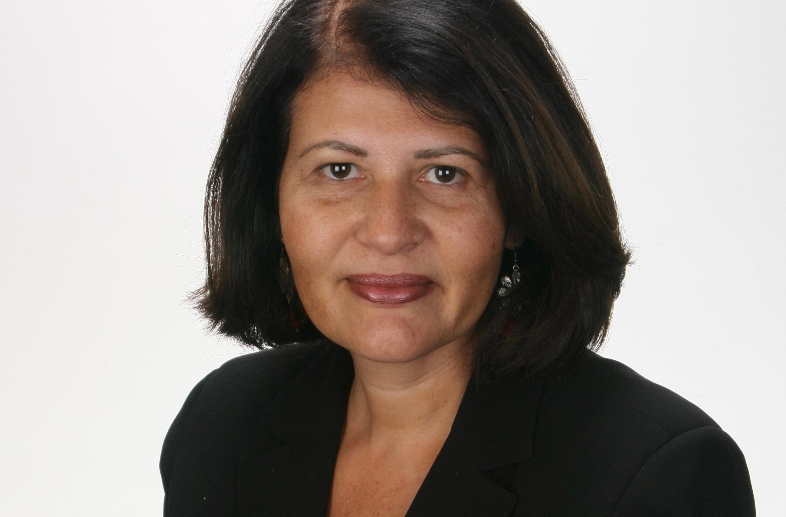 MARCIA REGINA GROSS  Insurance Agent