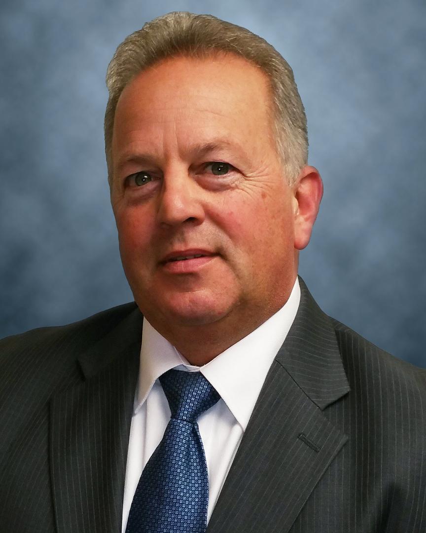 DONALD P. CASADONTE  Your Registered Representative & Insurance Agent